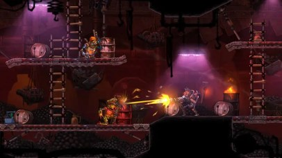 SteamWorld_Heist_3.re