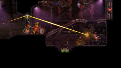 SteamWorld_Heist_4.re