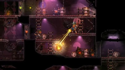 SteamWorld_Heist_8.re