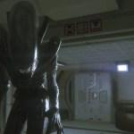The_Trigger_Screenshot_4_1425307431.Alien_Isolation