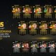 Ultimate_Team_FIFA15_1118mar