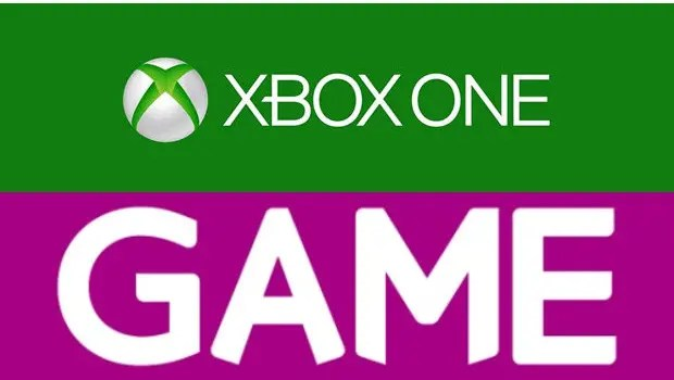 Xbox_Game