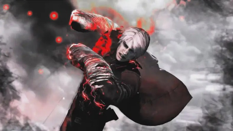 devil_may_cry_definitive_edition