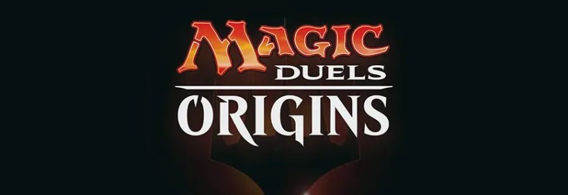 magic_duels_origins