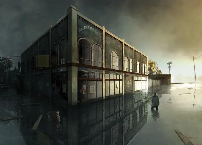 AW2_2010_watery_flood.0
