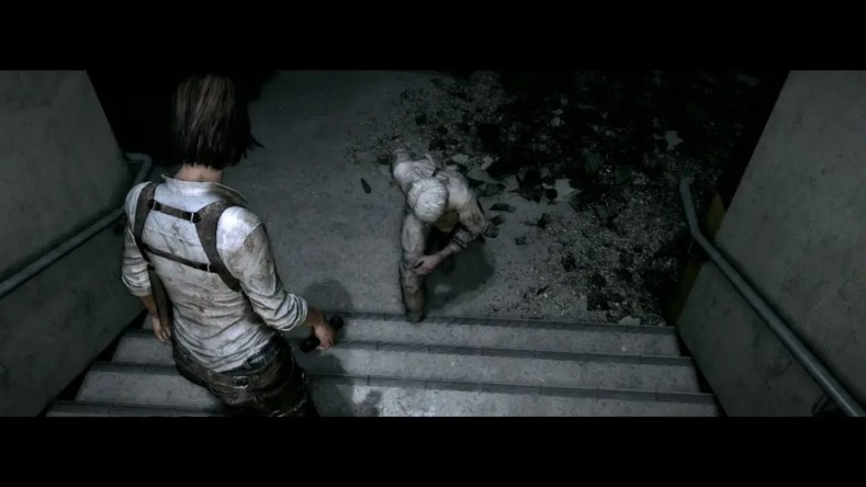 Consequence_Evil_Within-2.re