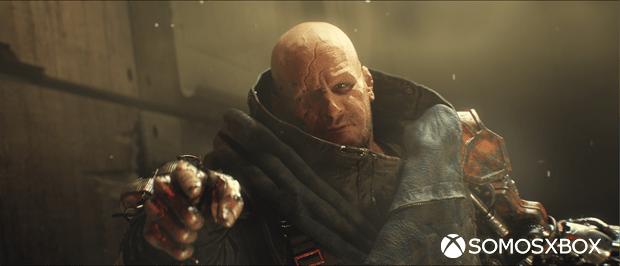 Deus Ex Mankind Divided (9)