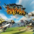 Happy wars1