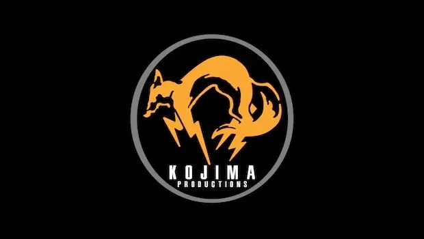 Kojima_Productions_SomosXbox