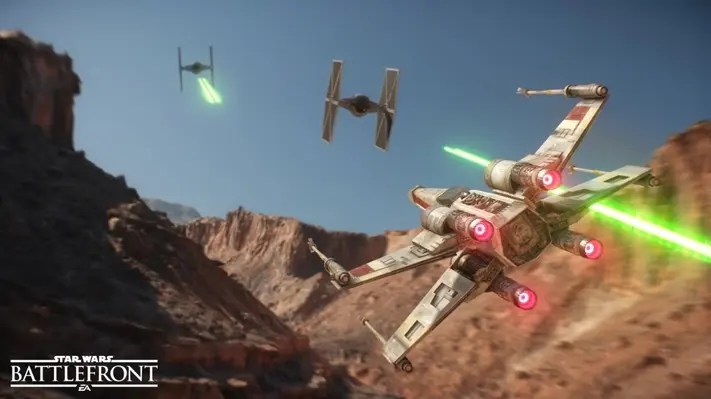 Star Wars Battlefront _4-17_4.re