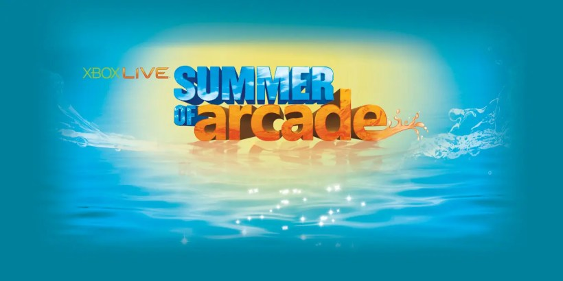 Summer_of_Arcade_Xbox_Live_SomosXbox