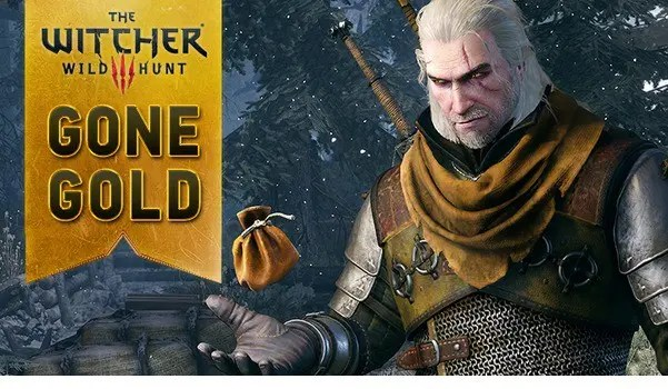 The_Witcher_3_Gold