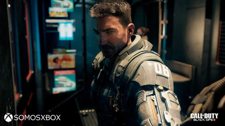 call of duty black ops 3 (7)