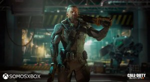 call of duty black ops 3 (8)