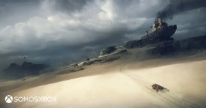 mad-max-game (1)