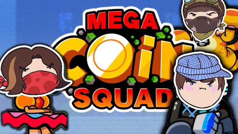 mega-coin-squad