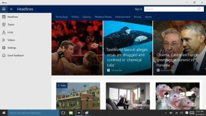 windows_10_news_app_1