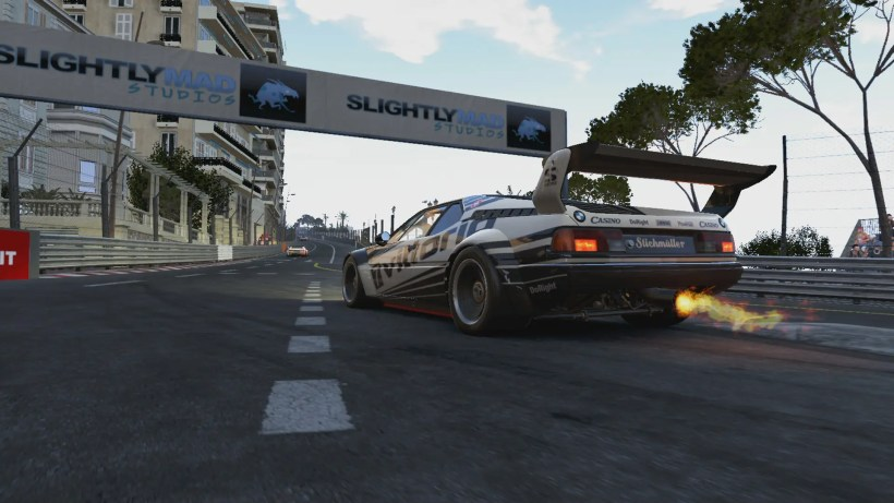 Analisis Project CARS SomosXbox (7)