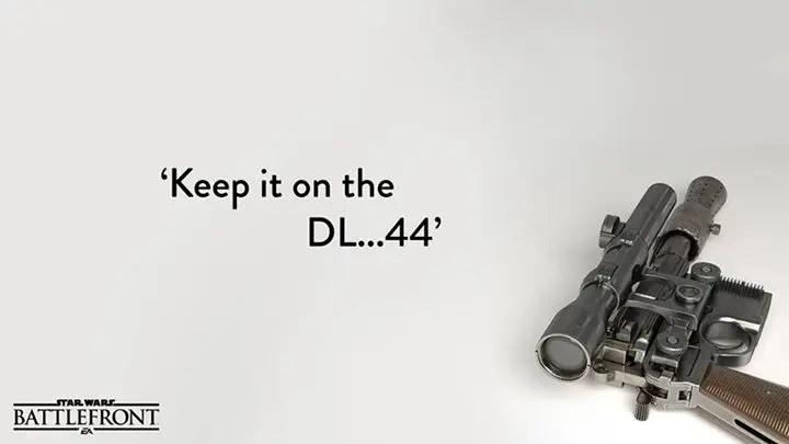 DL44BlasterHanSoloSWBattlefront