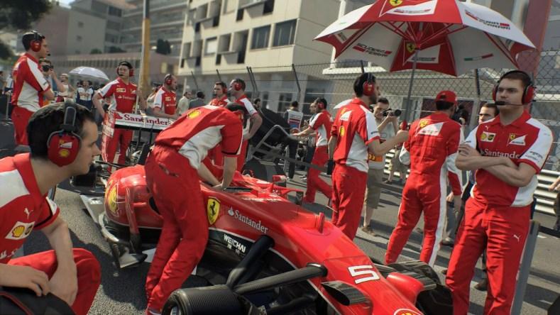 F1_2015_May_05