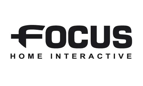 Focus_home_interactive