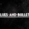 blues and bullets titulo