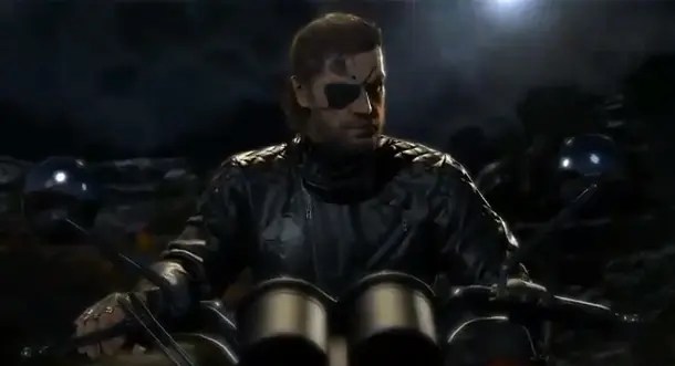 metal_gear_solid_The_Phantom_pain_moto
