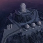 observatory_02
