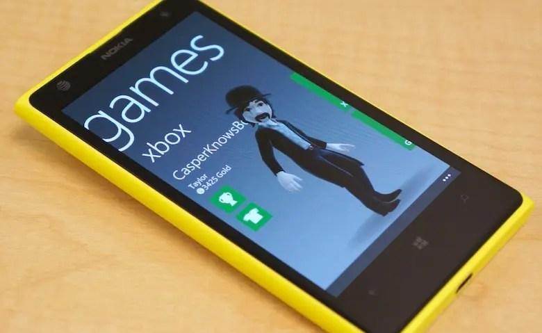 windows-phone-games