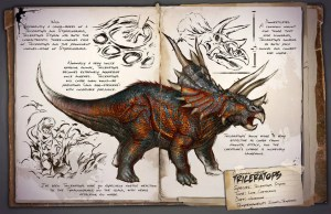 Ark_Survival_Evolved_Artwork_11.re