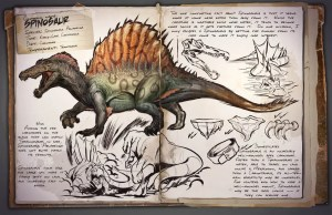 Ark_Survival_Evolved_Artwork_13.re