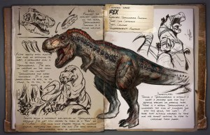 Ark_Survival_Evolved_Artwork_15.re