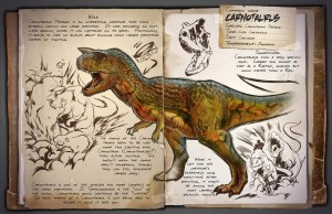 Ark_Survival_Evolved_Artwork_17.re