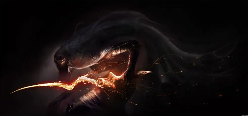 Dark_Souls_3_6