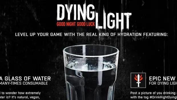 Dying Light DLC