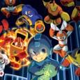 Mega_Man_Legacy_Collecition