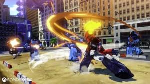 Transformers-Devastation2