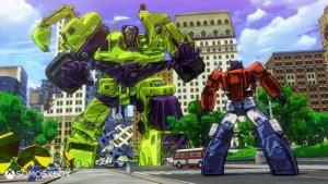 Transformers-Devastation6