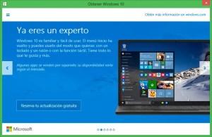 Windows-10-actualización