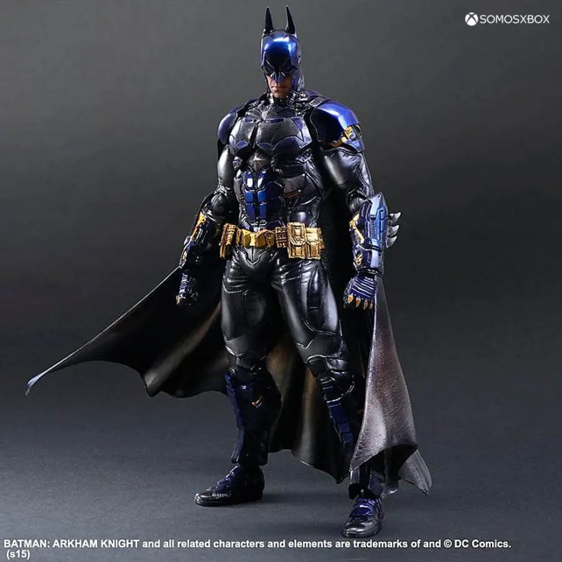 batman-figura-1