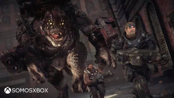 gears of war ultimate edition (2)