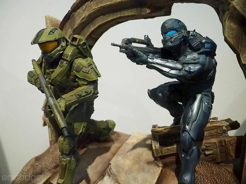 halo 5 collector figure (9)