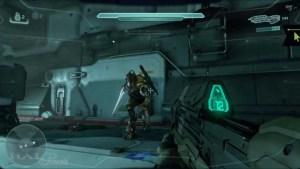 halo 5 guardians screenshots (1)