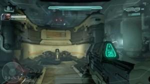 halo 5 guardians screenshots (3)
