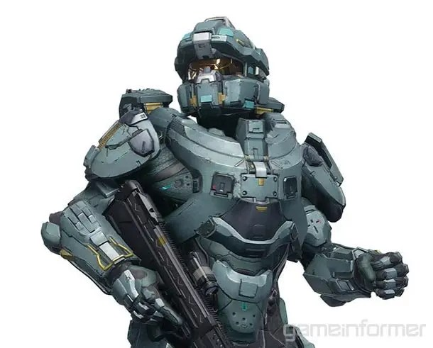 halo-guardians-render-fred.jpg-610x0