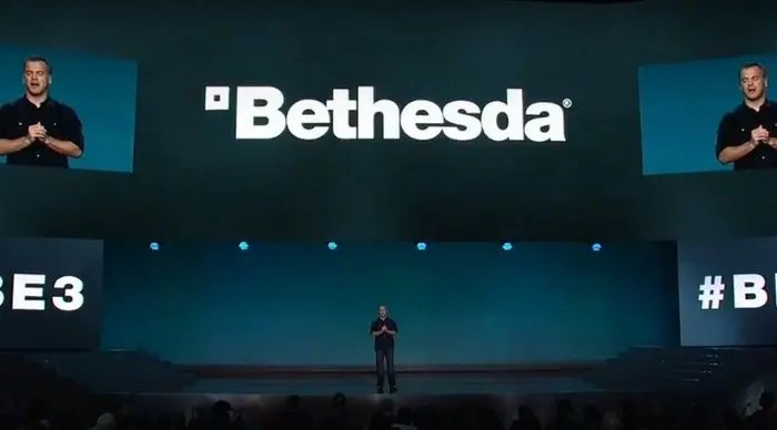 xe32015-bethesda.jpg.pagespeed.ic_.1W_L9t-bRY
