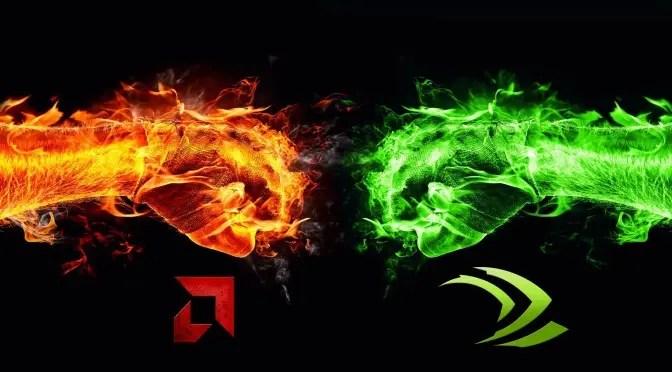 AMD-vs-NVIDIA-