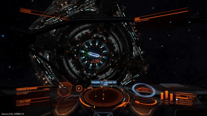 Elite Dangerous SomosXbox (3)