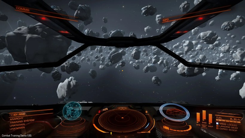 Elite Dangerous SomosXbox (4)