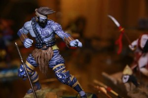 Figura_Killer_Instinct_8.re